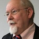 NAB2012: Dedo Weigert zur LED-Technologie