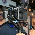 NAB2012: Denz zeigt C300-Überbau, FDC-Multi, 5D Mk III Evo