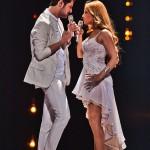 Sennheiser beim Eurovision Song Contest