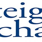 Personelle und Aufgabenveränderungen bei Presteigne Charter