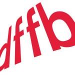 Filmhochschule DFFB investiert in neues Equipment