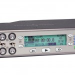 Praxistest Audio-Fieldrecorder: Sound Devices 788T