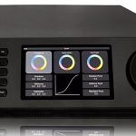 Filmlight baut Produktpalette aus: Plug-Ins, neues Grading-Pult und mehr