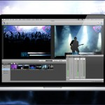 Telestream: Wirecast 4.3