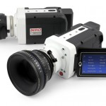 Vision Research: Miro R-Series Highspeed-Kameras