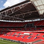 FA Cup-Produktion in HDR mit Aja-Equipment