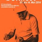 Dokfest München 2014: Vorschau und Empfehlungen