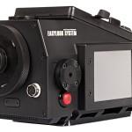 Easylook-Kameras: Mehr Slomo, mehr Flexibilität