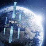 Eutelsat verstärkt Ultra-HD-Aktivitäten
