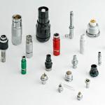 Fischer Connectors konzentriert europäische Kabelkonfektionierung