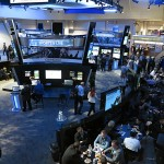 NAB2014: Imagine Communications setzt auf IP