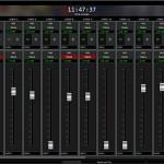 Lawo: umfassendes Release 5.0 für mc² Systeme