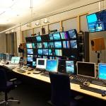 HD-Start im Landesfunkhaus Mecklenburg-Vorpommern des NDR