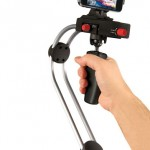 Tiffen: Steadicam Smoothee