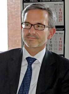 Michael Rombach