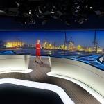 ARD-aktuell startet mit Enterprise sQ ins HD-Zeitalter