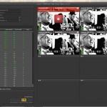 Tools On Air: Neue Versionen von JustIn, JustPlay, JustLive