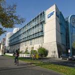 MCI erneuert die Fernseh-Produktionstechnik im WDR Funkhaus Düsseldorf