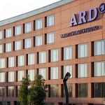 ARD-Hauptstadtstudio nutzt IP-basierte Vernetzung von Lawo