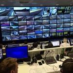 Formel 1: Riedel beim Russland-GP in Sotschi