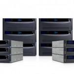 Einheitliche Storage-Plattform für den SWR