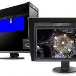 Neuer 4K-Monitor von Eizo: ColorEdge CG248-4K