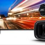 Firmware-Upgrade für JVC-Camcorder