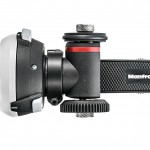 Manfrotto: Manueller Follow Focus