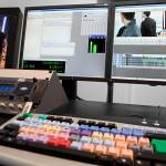 P7S1-Produktion: Technikerneuerung und Umstellung auf VSM-Steuerung