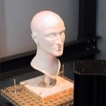 Fraunhofer Institut entwickelt neuen 3D-Scanner Virtualizer