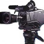 Philips liefert 25 LDK200-Kameras nach GB