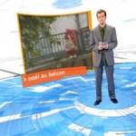 Getris Psy: 3D-Grafik-Marktführer in Frankreich
