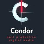Condor investiert in Innovation TK