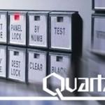 Quartz: Neuer Distributor in Deutschland