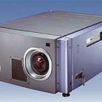 JVC meldet Projektoren-Verkäufe