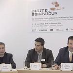 Digital Behaviour in Köln: Ein Anfang ist gemacht