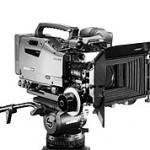 Sony: Lieferengpass bei HDW-750
