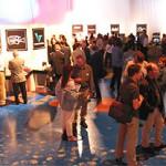 HD-Praxis: 2. OpenHouse in Unterföhring erfolgreich