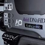 NAB2004: Nachfolger für MPEG-2 gesucht