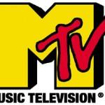 Interaktive TV-Services bei MTV