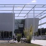 RTL II: Neues Gebäude, neues Sendezentrum von CBC
