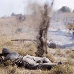 Erster Weltkrieg in HD