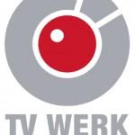 TV Werk besetzt zwei Posten neu