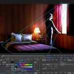 Autodesk präsentiert neues Color-Grading-System Lustre HD