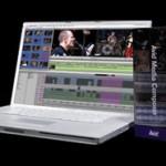 Avid: Media-Composer-Verkauf brummt