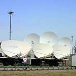 TV-Distribution: Satellit auf dem Vormarsch