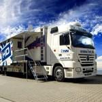 TVN realisiert TV-Übertragung des Champions-League-Finales