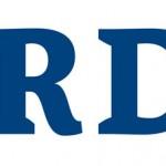ARD-Digitalstrategie: Handy-TV, Podcasts und HDTV