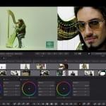 Digital Vision: Filmcutter