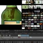 Digital Vision: Filmmaster